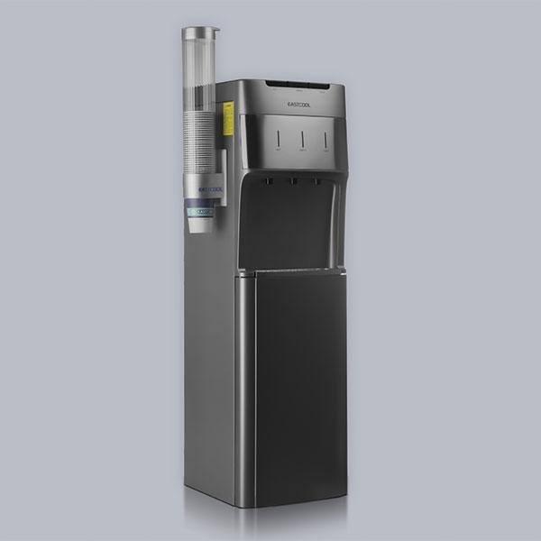آبسردکن/ گرمکن ایستکول Eastcool مدل TM-SG400P