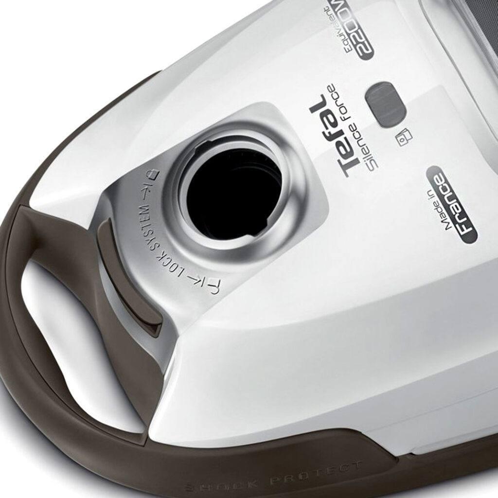 جارو برقی تفال Tefal مدل TW6477