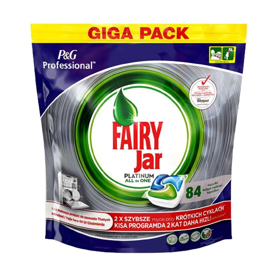Lotra Fairy 84 - یک خرید خوب