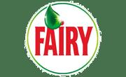 قرص ماشین ظرفشویی فیری Fairy بسته 70 عددی