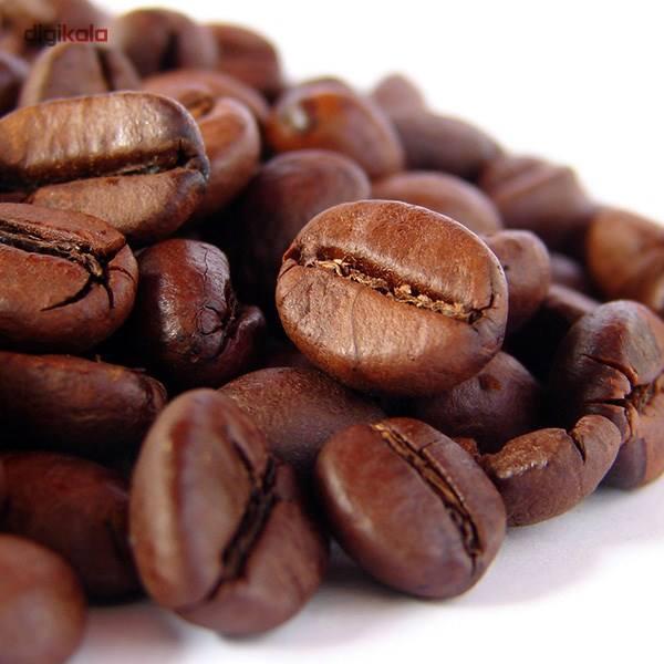 قهوه ترک ساز کرکماز Korkmaz کد A860