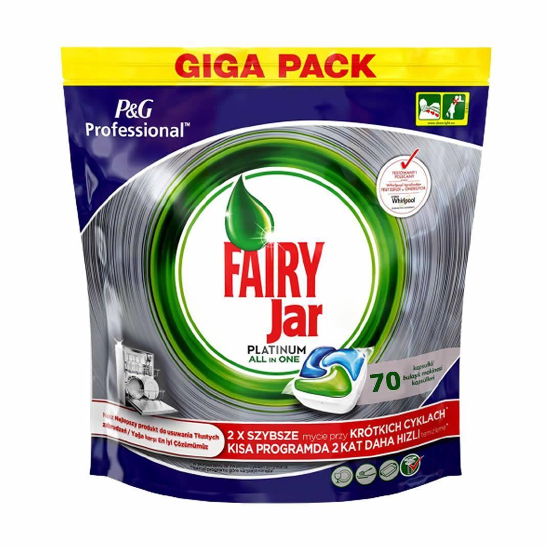 Lotra Fairy 70 - یک خرید خوب