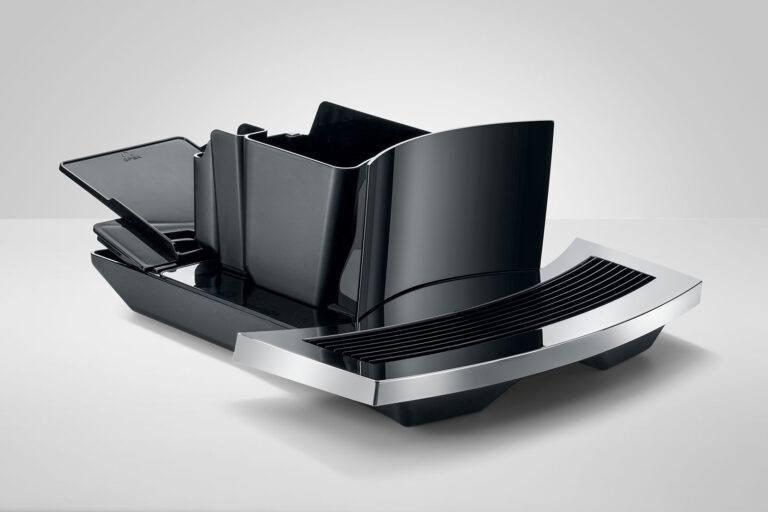اسپرسوساز جورا JURA مدل E8