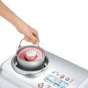 بستنی ساز سیج SAGE مدل BCI600UK