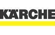 فرش و مبل شوی صنعتی کارچر Karcher مدل Puzzi 8