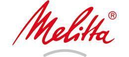 محصولات ملیتا Mellita