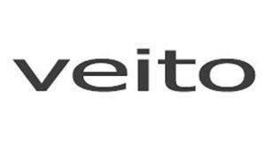 محصولات ویتو Veito