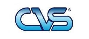 سی وی اس CVS